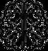 jing.fm-beatitudes-clipart-451571.png