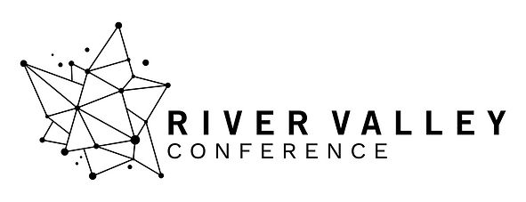 RVC_Logo_Black.jpeg