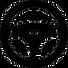 Steering-Wheel-PNG-Download-Image.png