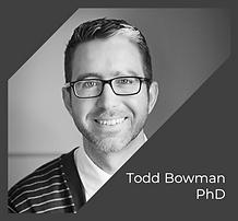 Todd Bowman.png