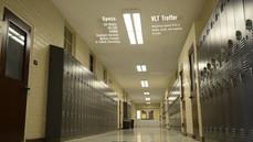 Servite High School