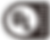 NEW-UL-logo.png