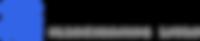 VE-Logo-Web-page-header.png