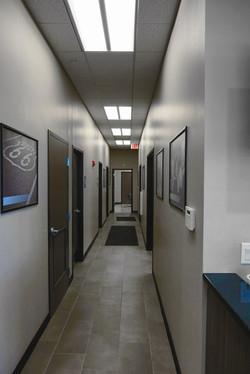 VTS3 Office2