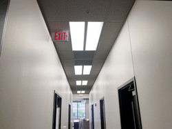 VTS3 Hallway