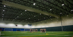 Athletico Sports Complex