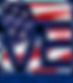 VE-Flag.png