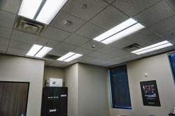 VTS3 Office