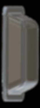 VSL Lens