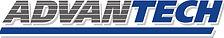 Advantech Logo NO INC.jpg