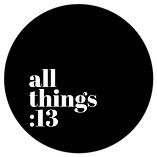all things (2).png