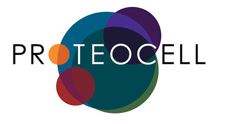 ProteoCell_Logo_Rev1a.jpg