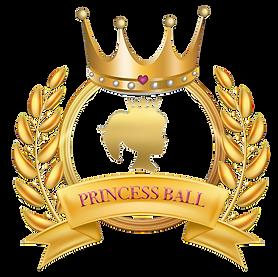 PrincessBall P Logo.png