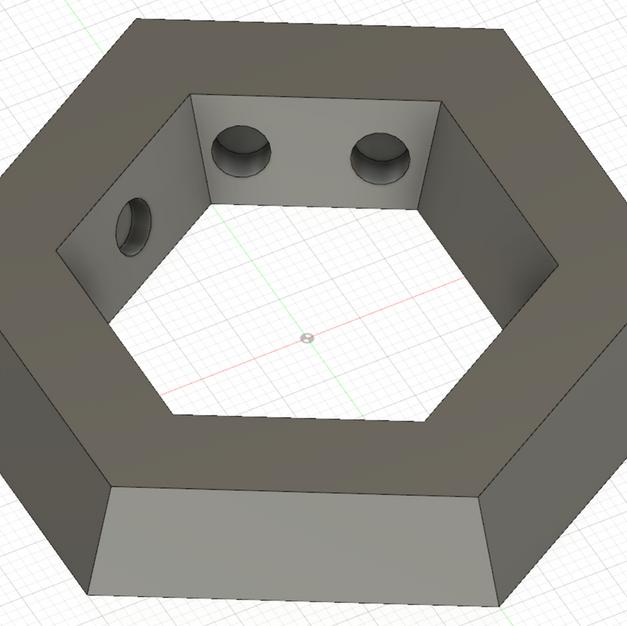 Custom 3D Printer Plans