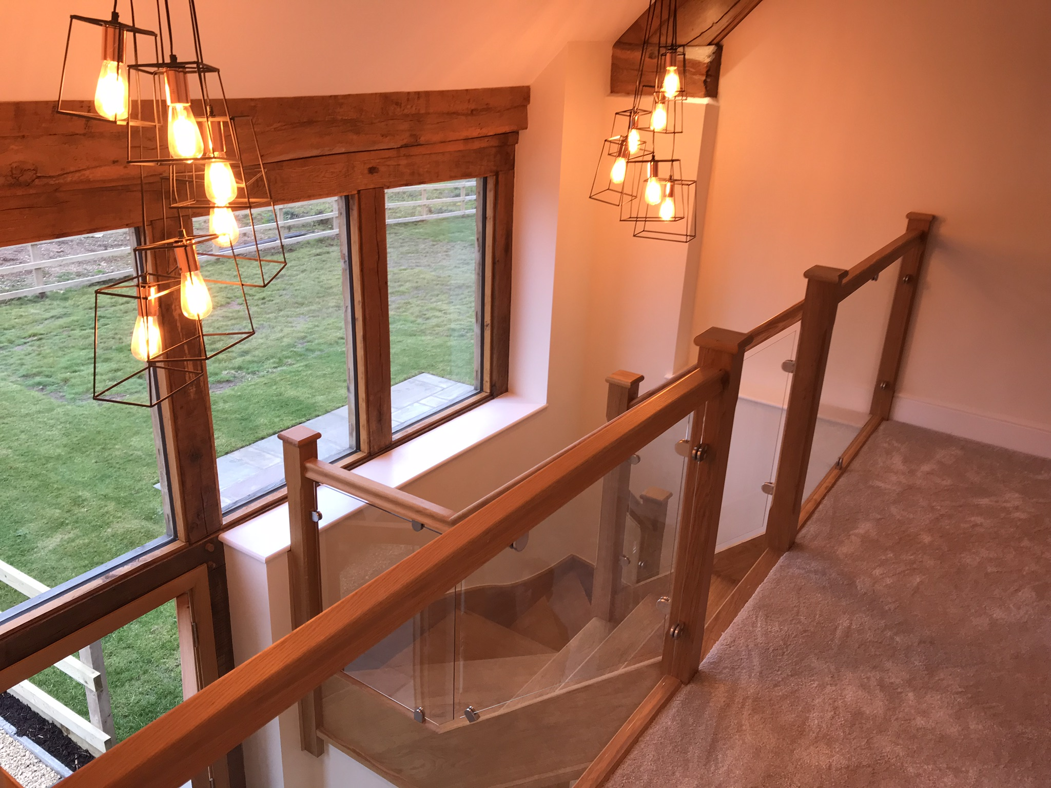 oak stairs b3 flemming (4)