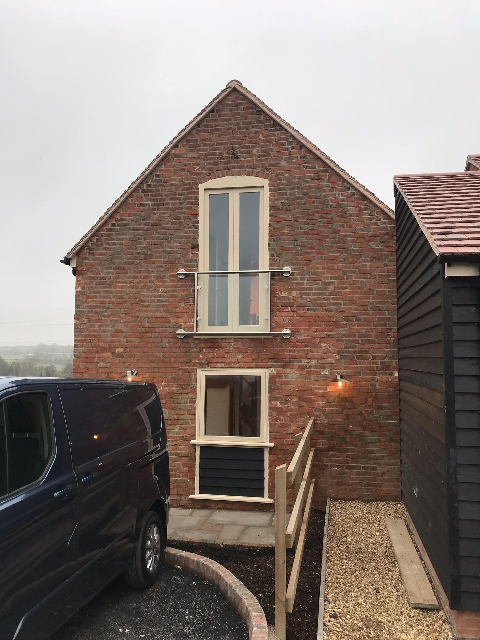 flemming windows barns (3)