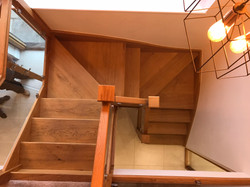 oak stairs b3 flemming (6)