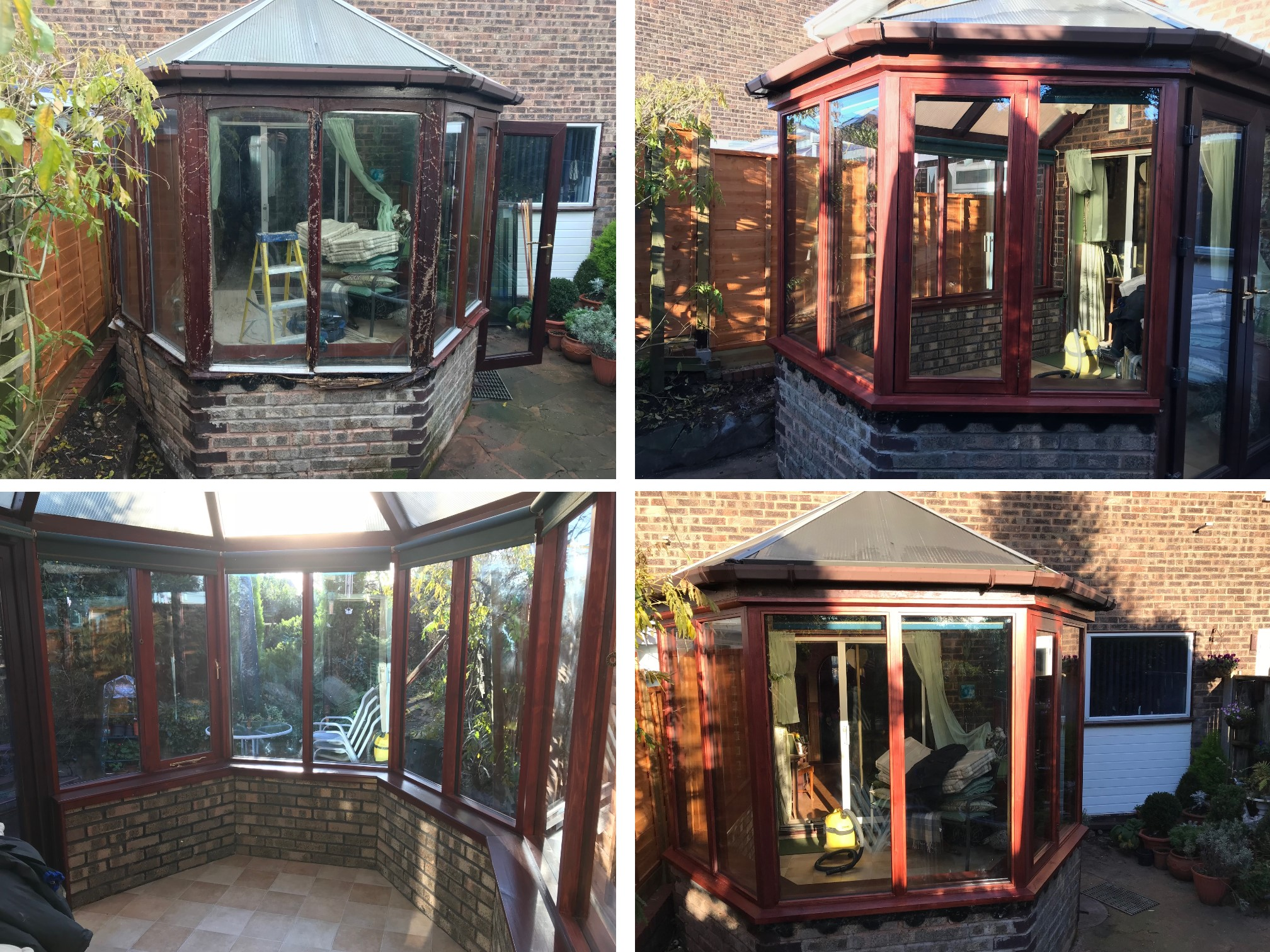 Conservatory replacement and repair.jpg