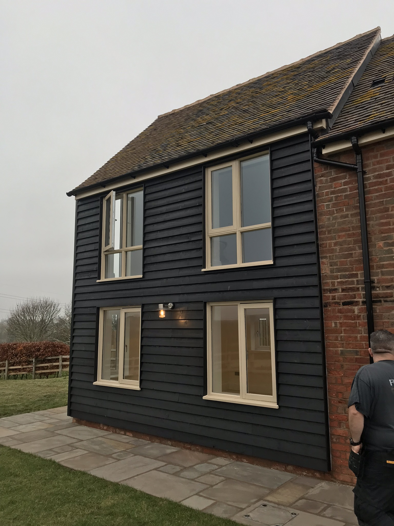 flemming windows barns (4)