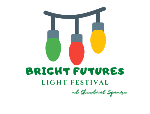 Bright Futures Light Festival