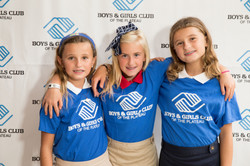 Boys and Girls Club of the Plateau-0012