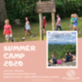 summer camp 2020 (1).png