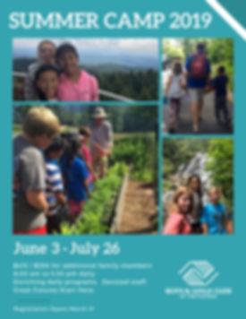 BGCP Summer Camp Flyer.jpg