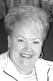 Lynn Dillard.bmp