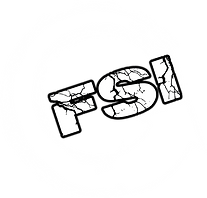FSI - Master Certified Installers