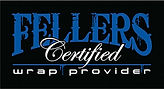 Fellers Certified Vinyl Installers - Gor