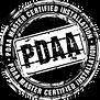 PDAA Certified Vinyl Installers - Gorill