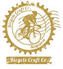 Bicycle Craft Logo BoldGold-Vintage).jpg