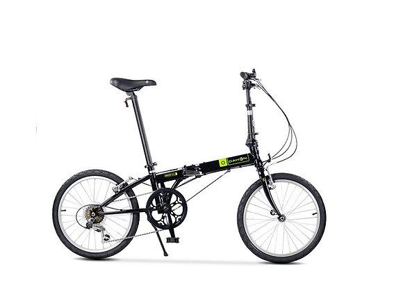 Dahon Foldable Bicycle KBC061