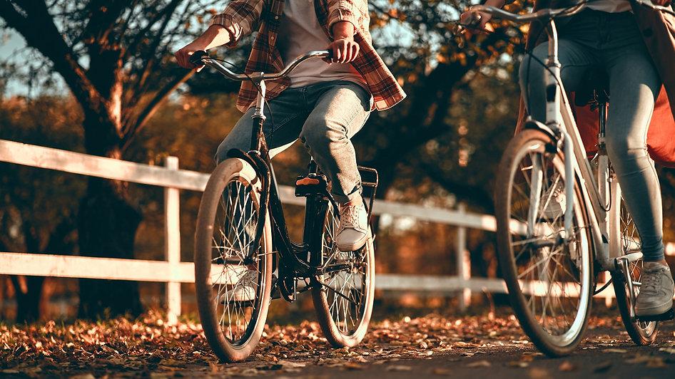 Cycling_Resize.jpg