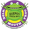 wide-mouth-frog-logo.png