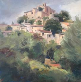 Saint-Jurs