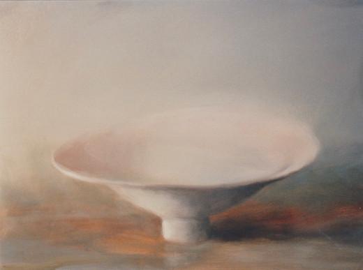 Porcelain Bowl. 8