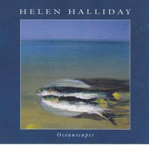 Exhibition - Oceanscapes