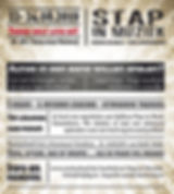 flyer SIM achter-01 cropped.jpeg