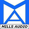 Mills Audio