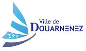 logo-dz.jpg