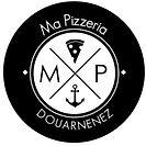 Ma pizzeria.jpg