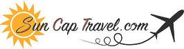Sun Cap Travel.com.jpg