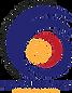 MASCANSW logo.png