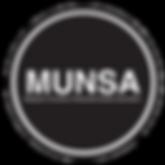 MUNSA.png