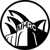 MHRC.png