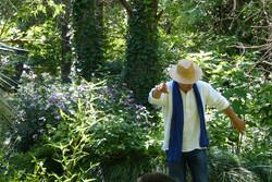 Journée Nationale des Jardins - 4