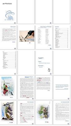 Maquette LHD Les ptits stylos 02.jpg
