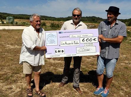 Alain, Michel, Eric -Chèque 1.jpg