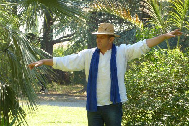 Journée Nationale des Jardins - 3